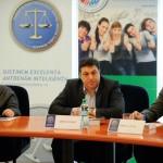 dezbate romania sferturi dezbeat 2015 (2)
