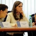 dezbate romania sferturi dezbeat 2015 (4)