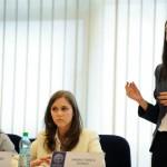 dezbate romania sferturi dezbeat 2015 (8)