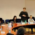dezbate romania sferturi dezbeat 2015 (9)