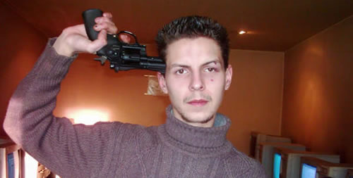 piticu_pistol