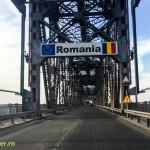 pod giurgiu ruse (7)