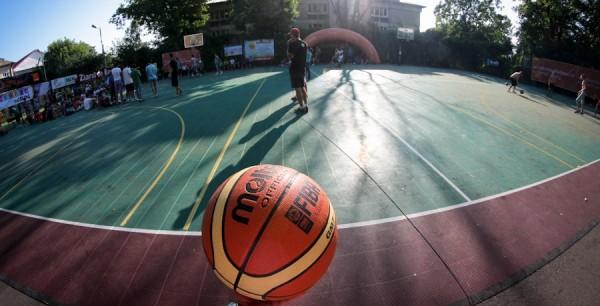 Bacau-Streetball-Challenge-ziua-2-211-e1353430381302
