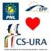 CS-URA pnl ppe love