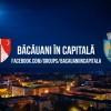 bacauani in capitala grup facebook