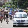 marsul-bicicletelor-bacau politia rutiera