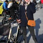 prima pedalare bacau piste 2015 (11)