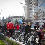 prima pedalare bacau piste 2015 (12)