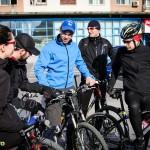 prima pedalare bacau piste 2015 (13)