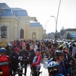 prima pedalare bacau piste 2015 (15)