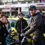 prima pedalare bacau piste 2015 (18)