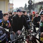 prima pedalare bacau piste 2015 (19)