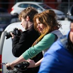 prima pedalare bacau piste 2015 (2)