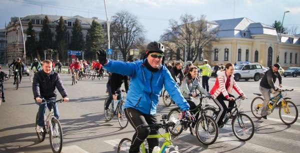 prima pedalare bacau piste 2015 (23)