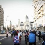 prima pedalare bacau piste 2015 (26)
