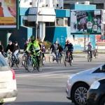 prima pedalare bacau piste 2015 (29)