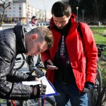 prima pedalare bacau piste 2015 (3)