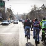 prima pedalare bacau piste 2015 (31)
