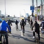 prima pedalare bacau piste 2015 (34)