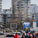 prima pedalare bacau piste 2015 (35)