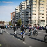 prima pedalare bacau piste 2015 (38)