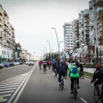 prima pedalare bacau piste 2015 (42)