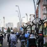 prima pedalare bacau piste 2015 (44)