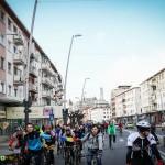 prima pedalare bacau piste 2015 (46)