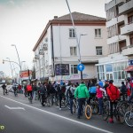 prima pedalare bacau piste 2015 (47)