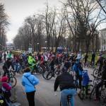 prima pedalare bacau piste 2015 (50)