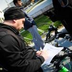 prima pedalare bacau piste 2015 (6)