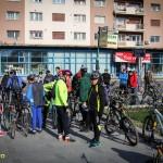 prima pedalare bacau piste 2015 (7)