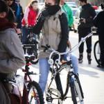 prima pedalare bacau piste 2015 (8)