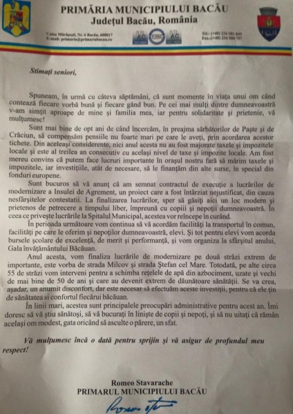 scrisoare-romeo-stavarache-pensionari