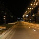 wc ecologic bulevardul unirii mijloc (1)