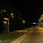 wc ecologic bulevardul unirii mijloc (2)