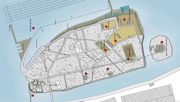Proiect-modernizare-insula-de-agrement-bacau-12