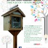 afis little free library bacau