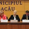 conferinta presa pnl bacau educatie (2) raluca turcan