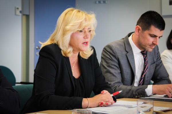 corina cretu intalnire jurnalisti comisia europeana 1