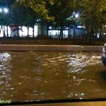 ploaie torentiala inundatie strazi bucuresti 2015 (3)
