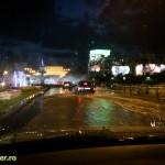 ploaie torentiala inundatie strazi bucuresti 2015 (5)