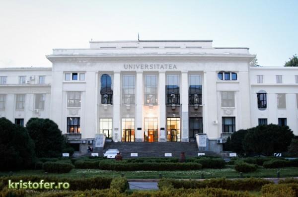 universitatea-bucuresti-facultatea-de-drept transparenta