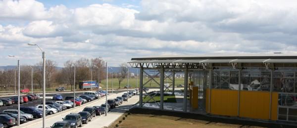 Centrul-de-Afaceri-Si-Expozitii-Bacau