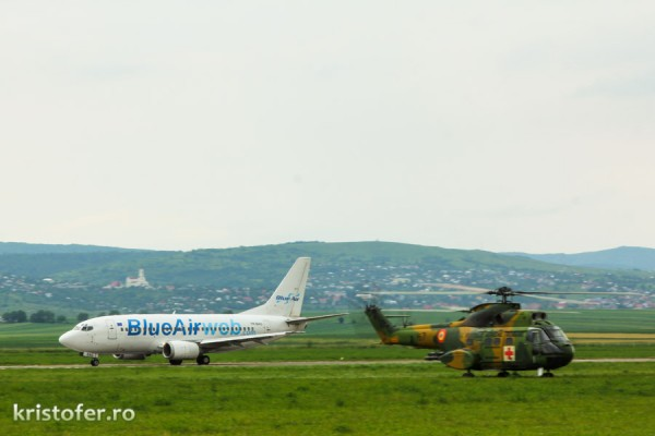 Miting-Aerian-Bacau-2014 blue air