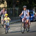 agora biciclistilor bacau-40