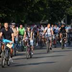 agora biciclistilor bacau-41