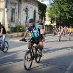 agora biciclistilor bacau-44