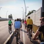 agora biciclistilor bacau-50