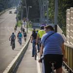agora biciclistilor bacau-51